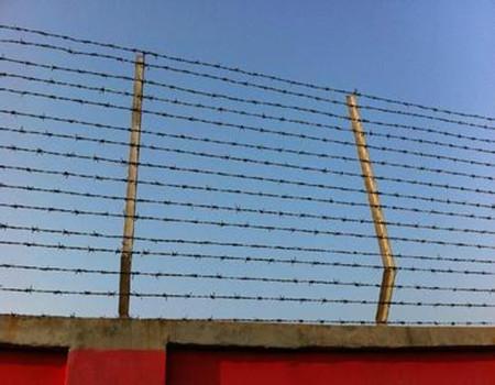 墙头刺绳围栏.jpg