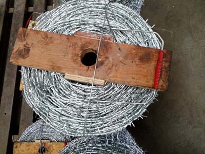 木轴刺绳.jpg