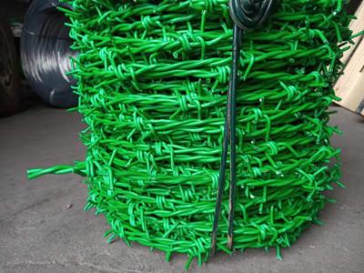 包塑刺绳围栏.jpg